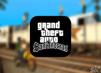 Grand Theft Auto San Andreas trucchi per iPhone e iPad