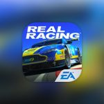 Trucchi Real Racing 3 Android