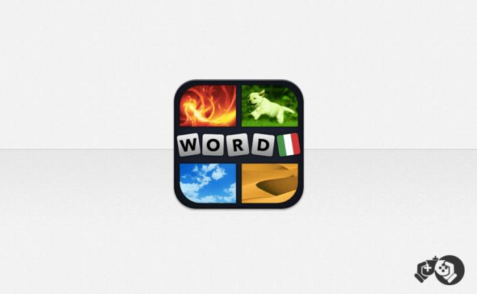 4 immagini 1 parola galleria livelli trucchi e soluzioni for 4 immagini 1 parola fotografi