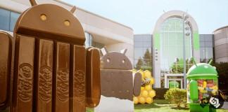 Installare file APK su Android