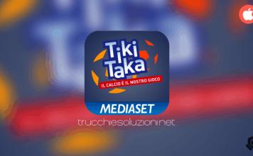 Tiki Taka Trucchi, guida e recensione