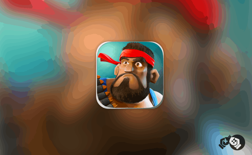 Trucchi Boom Beach iPhone e iPad diamanti