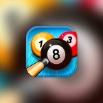 Trucchi 8 Ball Pool iPhone e iPad