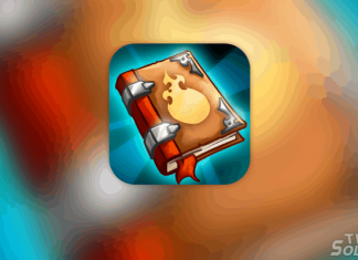 Trucchi Battleheart Legacy iPhone e iPad