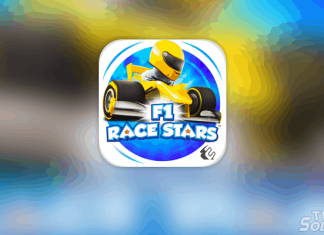 Trucchi F1 Race Stars iPhone e iPad