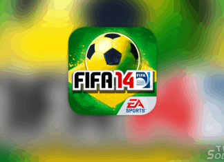 Trucchi FIFA 14 iPhone e iPad