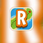 Trucchi Ruzzle Adventure iPhone e iPad