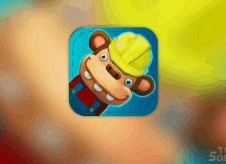 Trucchi Toy Rush iPhone e iPad