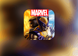 Trucchi Uncanny X-Men Days of Future Past iPhone e iPad