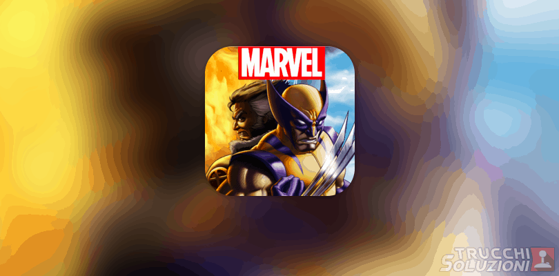 Trucchi Uncanny X-Men Days of Future Past iPhone e iPad