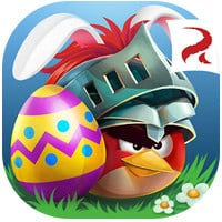Trucchi Angry Birds Epic Android 1.4.0