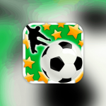 Trucchi New Star Calcio iPhone e iPad