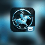 Trucchi Rival Knights iPhone e iPad