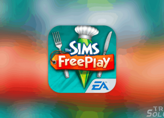 Trucchi The Sims Freeplay per iPhone e iPad 5.6.0
