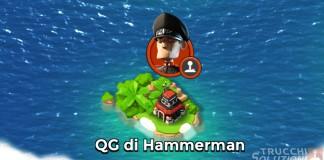 Guida Boom Beach Hammerman