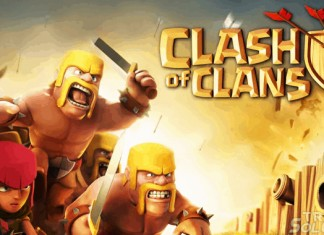 Guida Clash of Clans