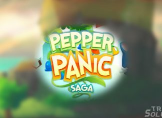 Soluzioni Pepper Panic 446-460