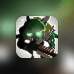 Trucchi Bug Heroes 2 Android