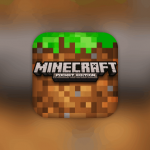 Trucchi Minecraft Pocket Edition Android