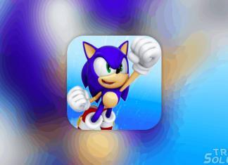 Trucchi Sonic Jump Fever iPhone e iPad