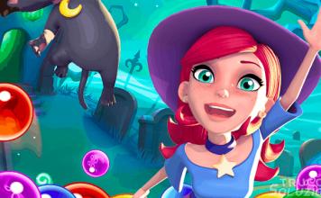 Bubble Witch Saga 2 Trucchi guida e consigli