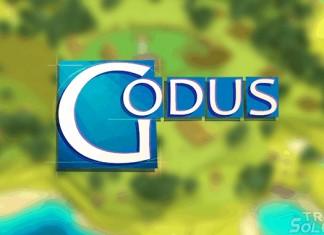 Godus Guida Trucchi e Consigli