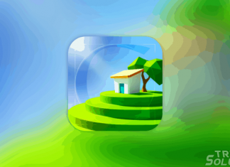 Trucchi Godus iPhone e iPad