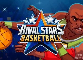 Rival Stars Basketball Trucchi, guida e consigli