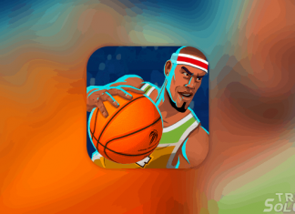 Trucchi Rival Stars Basketball iPhone e iPad