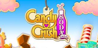Candy Crush Soda Saga Trucchi, guida e consigli