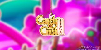 Soluzioni Candy Crush 741-755