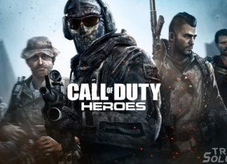 Call of Duty Heroes Trucchi, Guida e Strategia