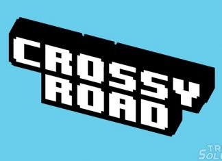 Crossy Road Trucchi, Guida e Consigli