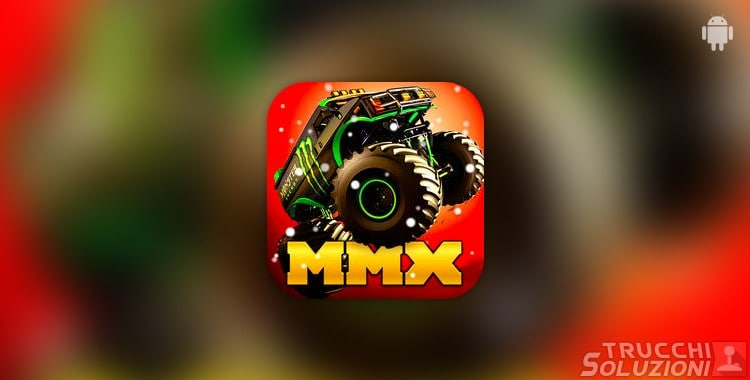 Trucchi MMX Racing Android
