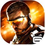 Trucchi Modern Combat 5 Blackout Android 1.7.0l