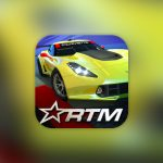 Trucchi Race Team Manager Android