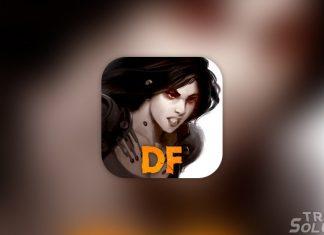 Trucchi Shadowrun Dragonfall DC Android