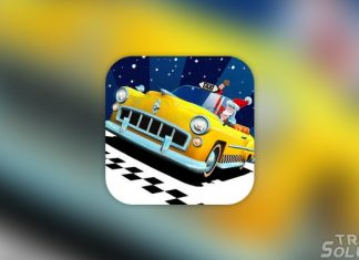 Trucchi Crazy Taxi City Rush Android