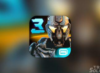 Trucchi NOVA 3 Freedom Edition Android