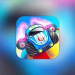 Trucchi Rocket Cars iPhone e iPad