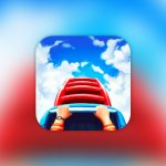 Trucchi RollerCoaster Tycon 4 Mobile Androidd