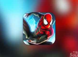 Trucchi Spider-Man Unlimited Android
