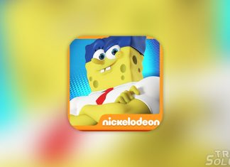 Trucchi SpongeBob Sponge on the Run Android
