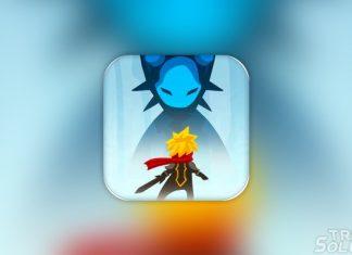 Trucchi Tap Titans Android
