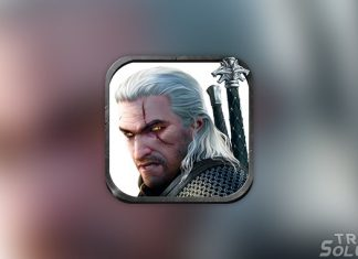Trucchi The Witcher Battle Arena Android