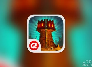 Trucchi Battle Towers Android