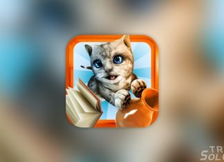 Trucchi Cat Simulator Android