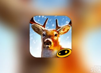 Trucchi Deer Hunter 2014 Android