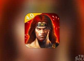 Trucchi Eternity Warriors 3 Android