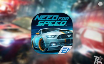 Trucchi Need for Speed No Limits Android